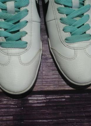 Шыкарные кроссовки nike fivekay а также adidas asics reebok converse puma salomon4 фото