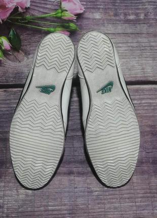 Шыкарные кроссовки nike fivekay а также adidas asics reebok converse puma salomon6 фото
