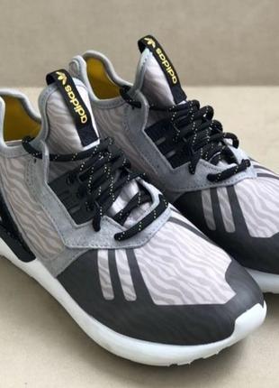 Кроссовки adidas tubular runner b25532