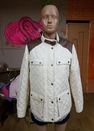 Курточка, пиджак, поло