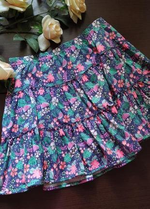 Юбка cool club юбка для девочки