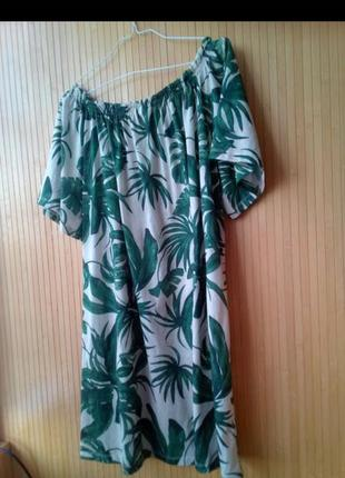 Платье8 фото