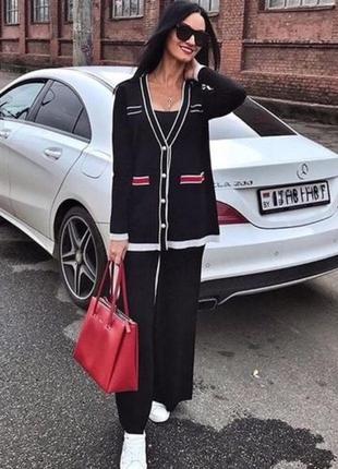 Новые  фирменные брюки  от zara