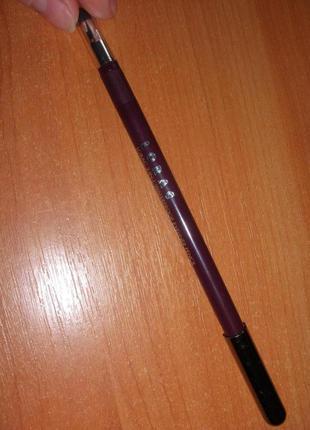 Карандаш lorac сша (коричневый)