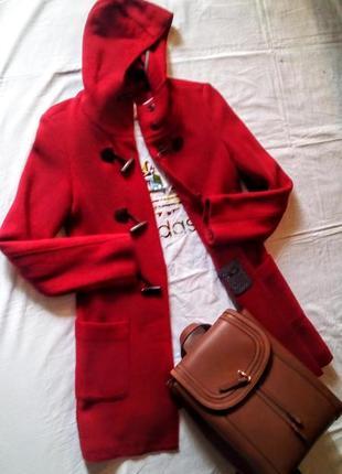 Пальто marc o polo