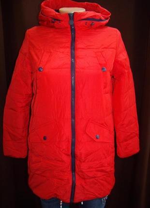 Куртка детская,подростковая,на девочку.ж-2883.размер:s,m,l,xl,xxl.