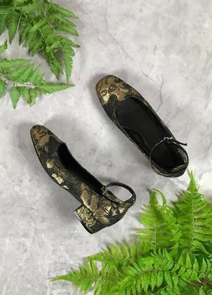 Восхитительные туфли  sh1929133 marks & spencer
