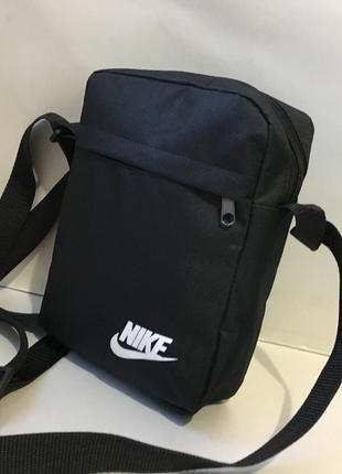 Новая стильная качественная сумка через плечо лучший подарок / клатч / кроссбоди