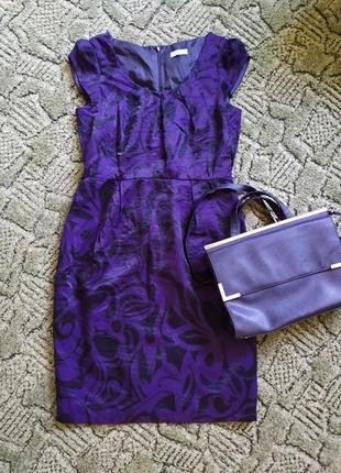 Платье сукня для справжньої леді 💃 mega sale до 15 августа 🔥🙌💃