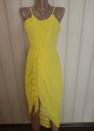 Ноаое греческое платье tfnc london