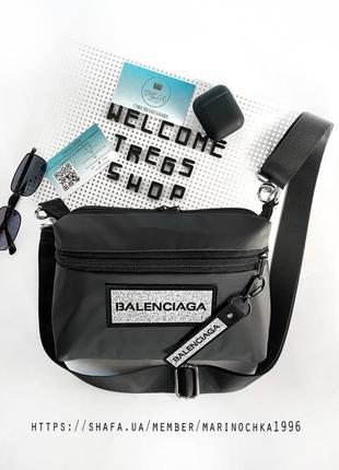 ❤️новая шикарная стильная сумка клатч кожа pu♥️ / сумка через плечо / кроссбоди