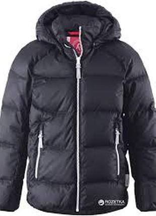 Куртка - пуховик viti reima