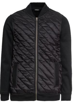 Куртка ,livergy