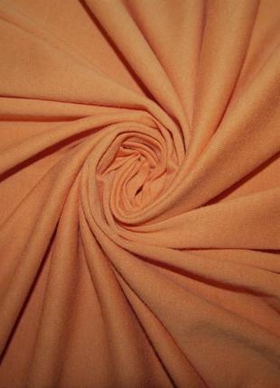 Простынь dormia трикотажная на резинке 100 х 200 см германия