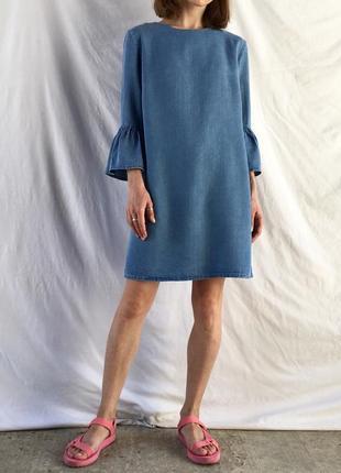 Чудове універсальне платтячко