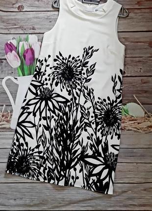Стильное модное платье