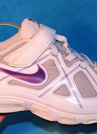 Найк nike кроссовки 39 размер