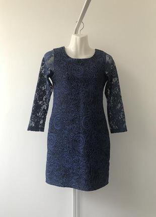 Платье s /164 см