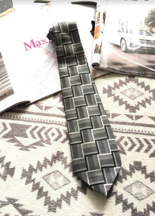 1+1=3 🎁 галстук италия шелк