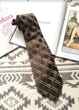 1+1=3 🎁 галстук