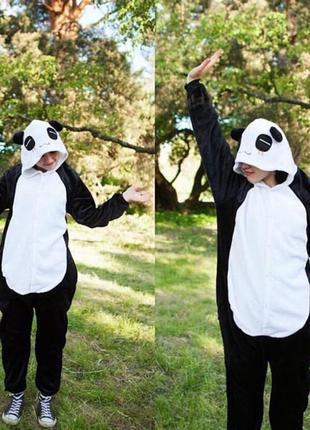 Кигуруми кингуруми кингуруни кенгуруни пижама панда 🐼 кигуруми панда 🐼 стич покемон