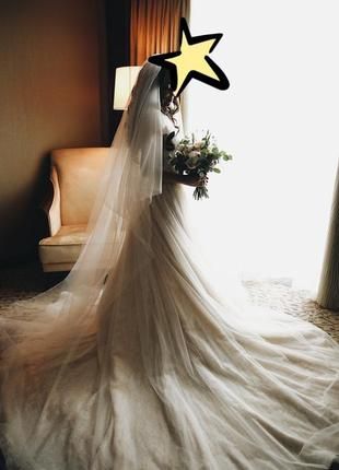 Missoni свадебное платье