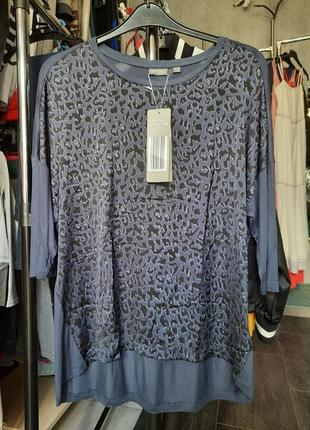 Блуза женская blue motion германия размер 44-46 евро