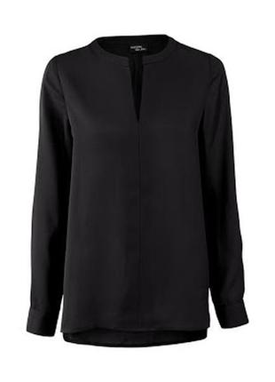 Блуза женская esmara германия размер 34 евро