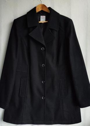 Женское пальто s'oliver