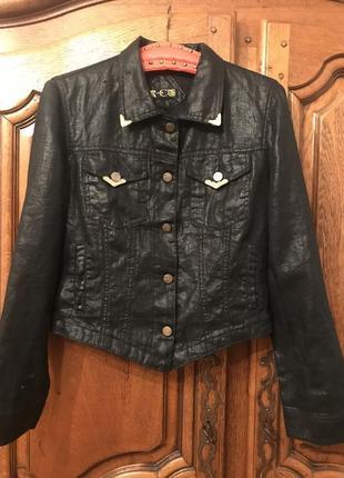 Жакет,пиджак ,блейзер,клубный пиджак