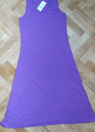 Новое платье, сарафан new look