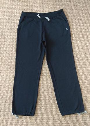 Original penguin спортивные штаны треники свитпентс оригинал (xl)