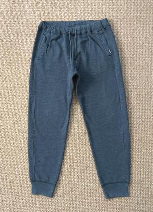 Hollister спортивные штаны треники свитпентс оригинал (s)