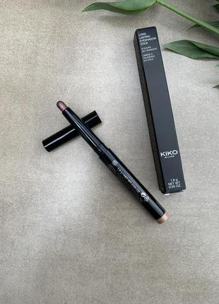 Long lasting stick eyeshadow