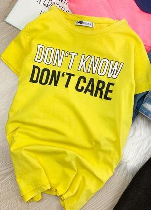 Хлопковая  футболка fb sister💕