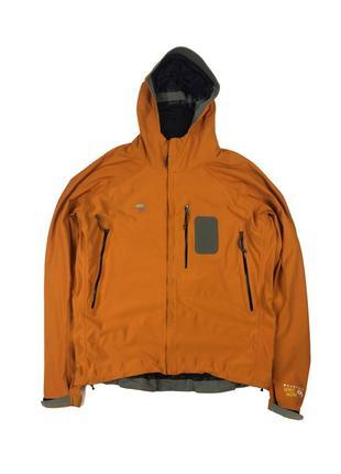 Mountain hard wear куртка