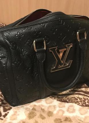 Сумка louis vuitton Louis Vuitton, цена - 1800 грн,  5076035, купить ... 4761101895d