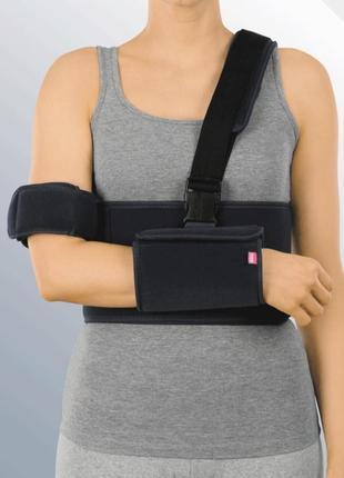 Бандаж medi arm fix для фиксации предплечья4 фото