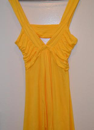 Платье, miss posh 12 размер