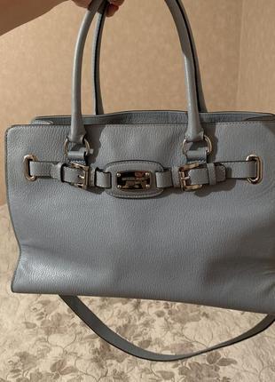 Michael kors сумка брендовая