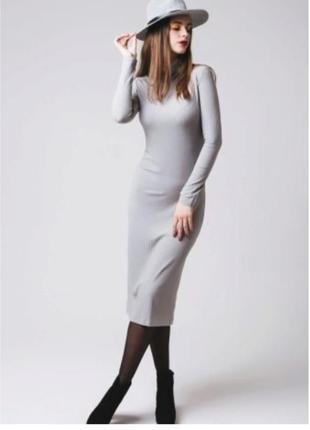 Платье лапша george