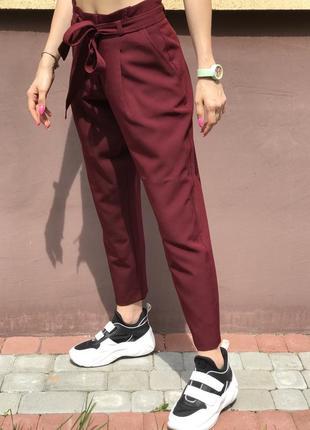 Трендові брюки new look 😍3 фото