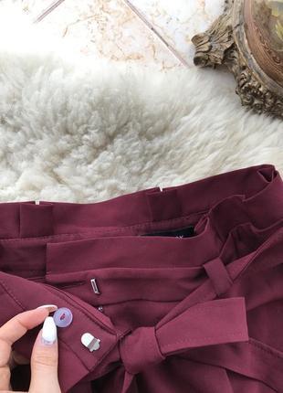 Трендові брюки new look 😍7 фото