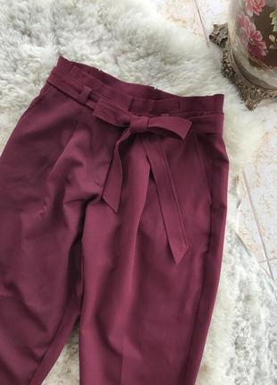 Трендові брюки new look 😍9 фото