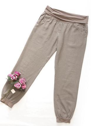 Штаны, брюки, chicoree, швейцария.