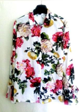 Блузка viva couture