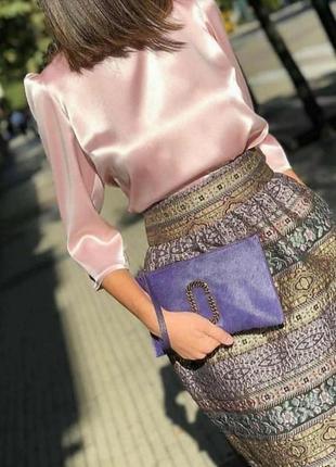 Новая женская юбка миди # юбка миди # юбка # юбочка # f&f