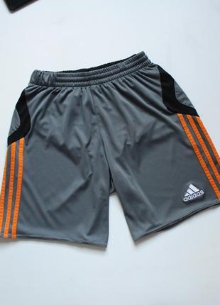 Adidas climalite шорты мужские