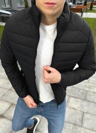 Куртка весна/осень мужская