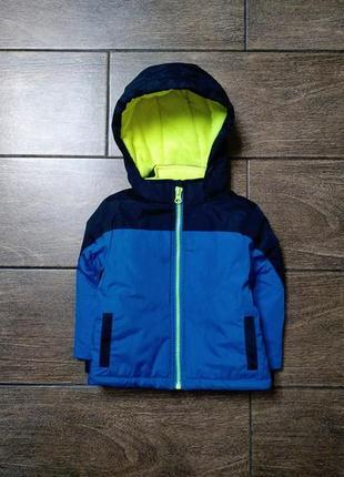 Курточка # куртка # курточка на флисовой подкладке